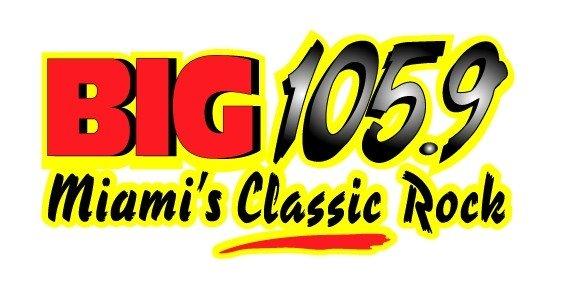 Big 105.9