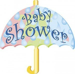 Baby Shower Yacht Charter
