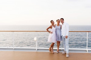 Party Yacht Rentals Fort Lauderdale
