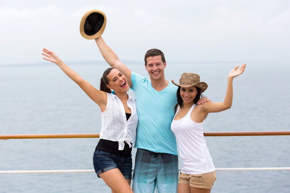 Party Yacht Rentals West Palm Beach