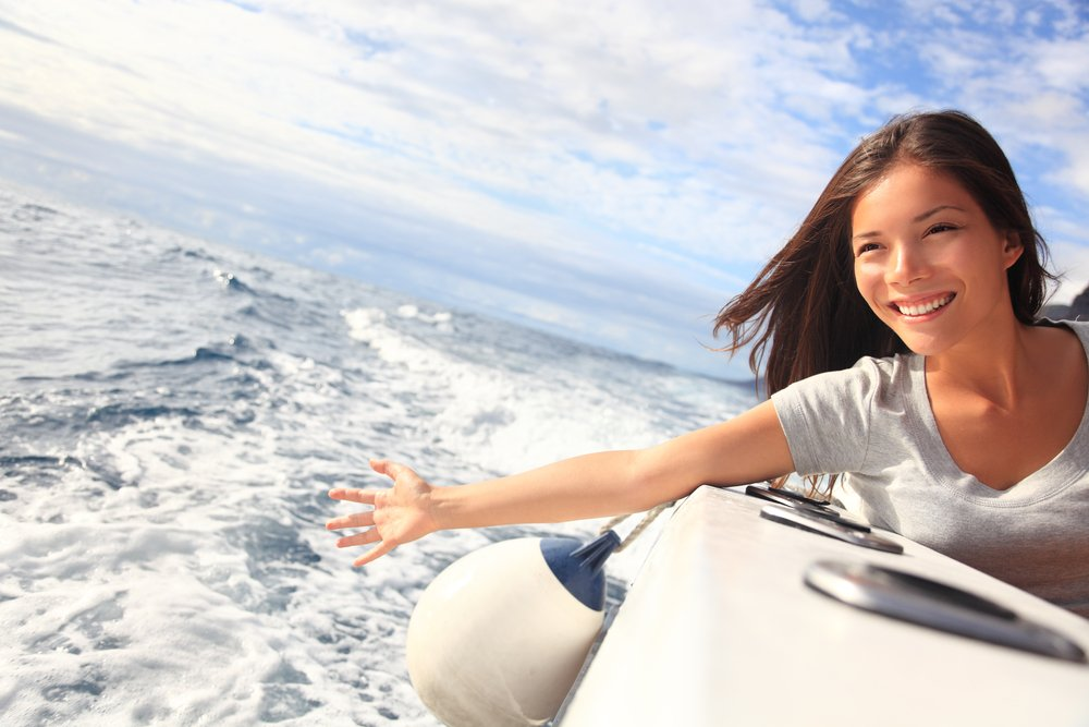 Boat Cruises in Fort Lauderdale