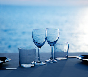 Dinner Cruise Miami