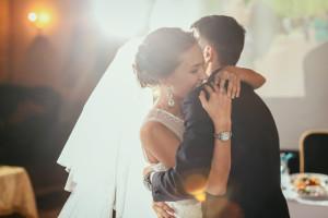 Yacht Wedding Fort Lauderdale