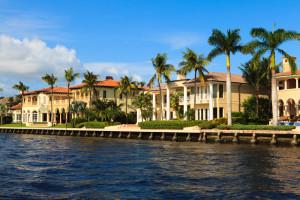 Boat Cruises Fort Lauderdale
