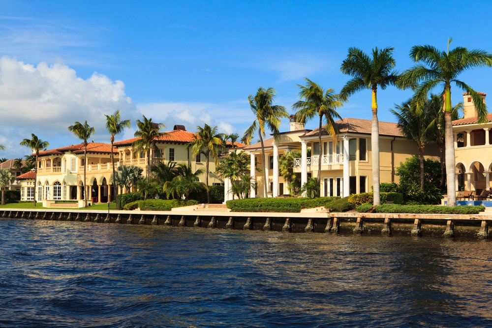 Boat Cruises Fort Lauderdale South Florida Yacht Charter