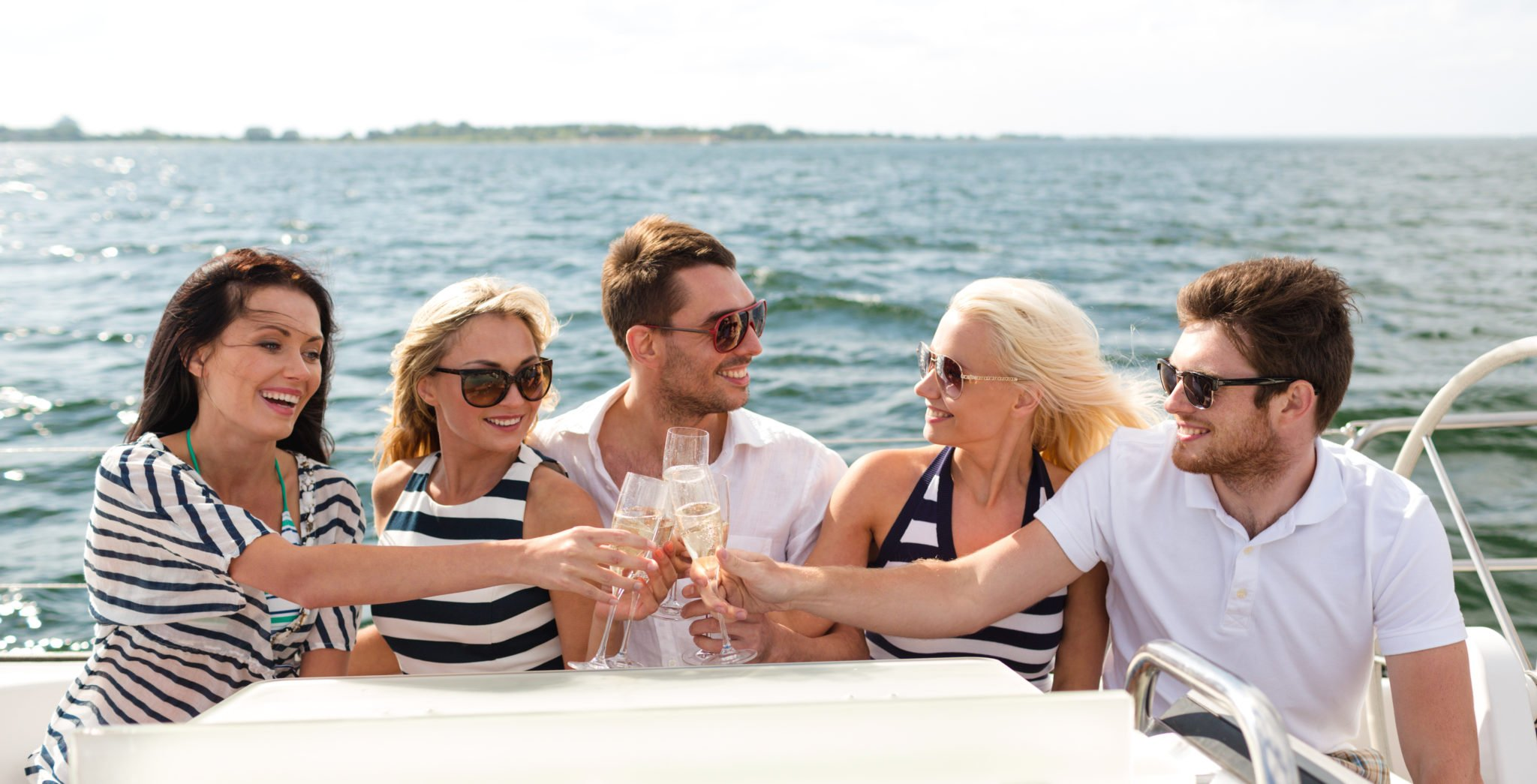 Party boat rentals near me, party boat rentals, party boat rental