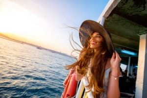 Boat Cruises in West Palm Beach