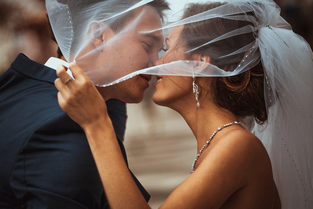 Fort Lauderdale Wedding Ideas