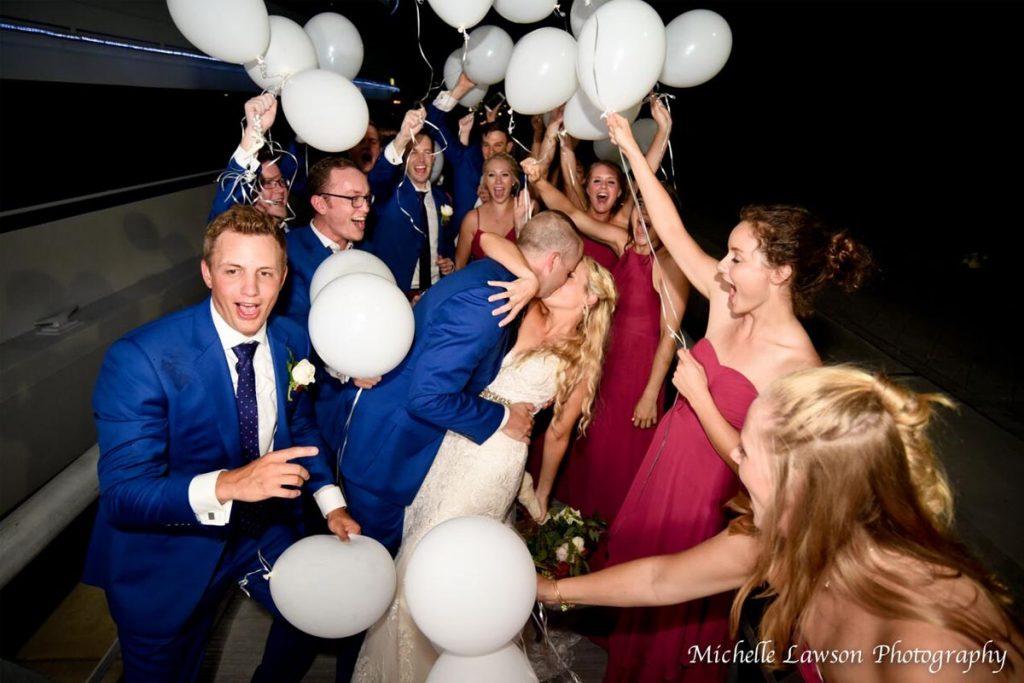 florida-cheap-charter-one-wedding-miami
