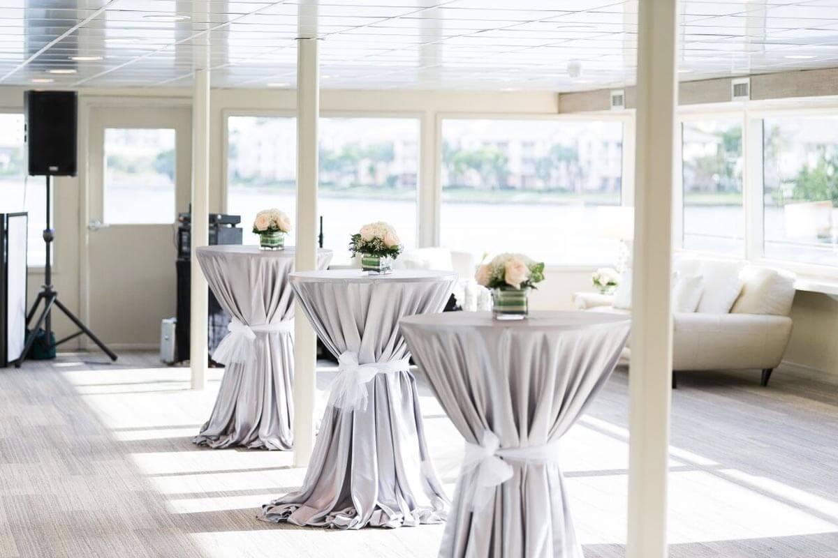 all inclusive wedding venues in south florida