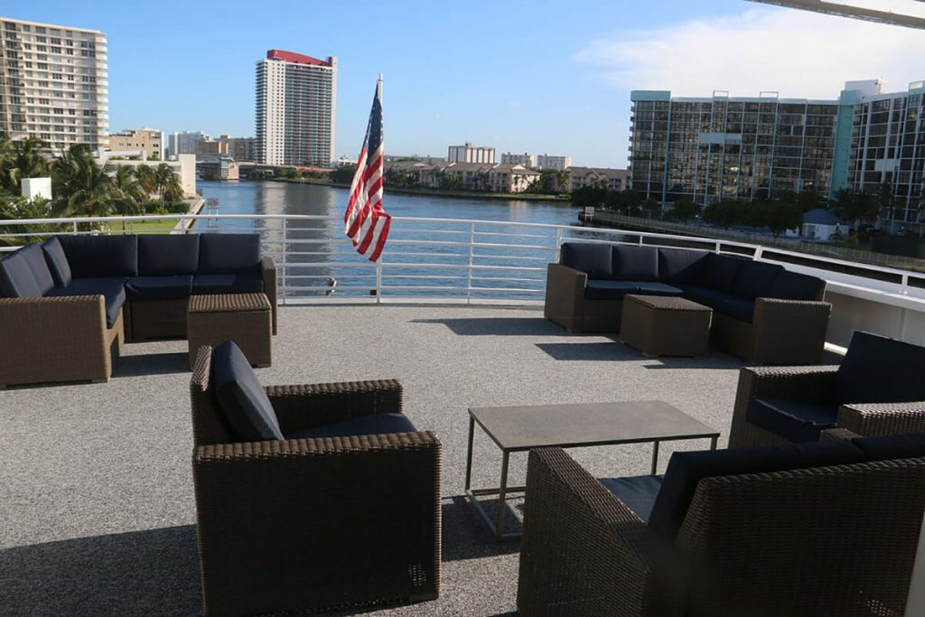 Boat Rentals Fort Lauderdale | Fort Lauderdale boat rentals. Boat Charters