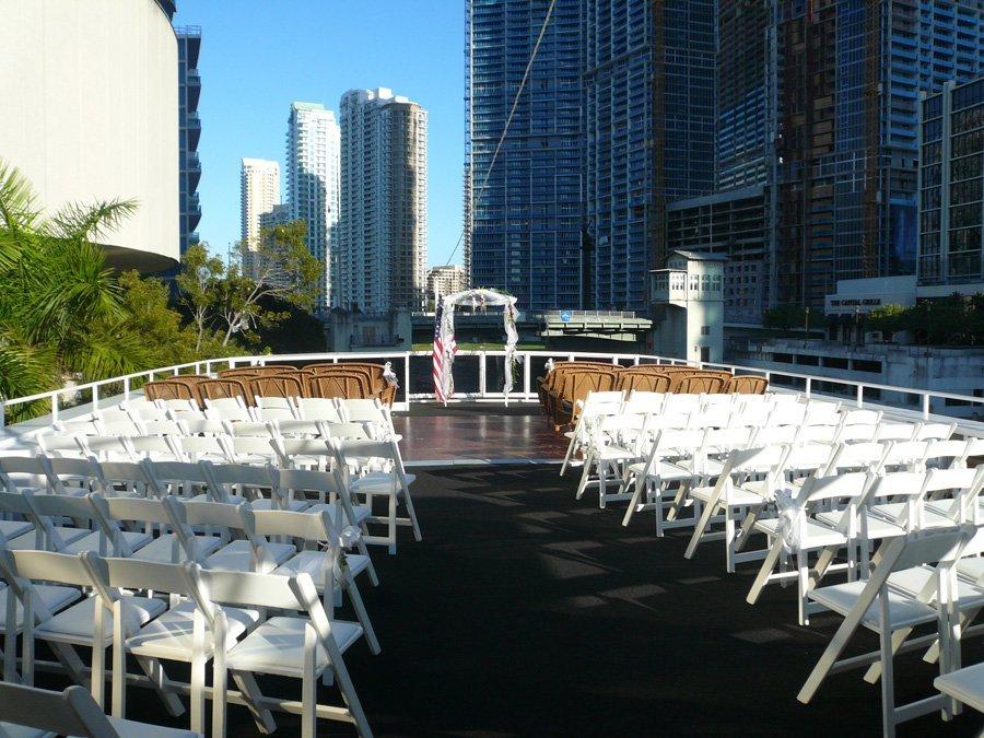 local wedding venues