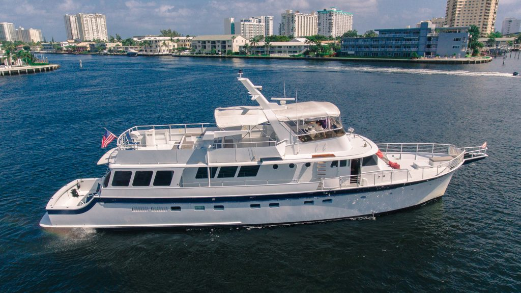 Party Boat Rentals Near Me: Memorable Outdoor Venues Moments That Matter